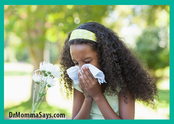 10 Facts You Need to Know about Nasal Mucus and Your Health - Dr