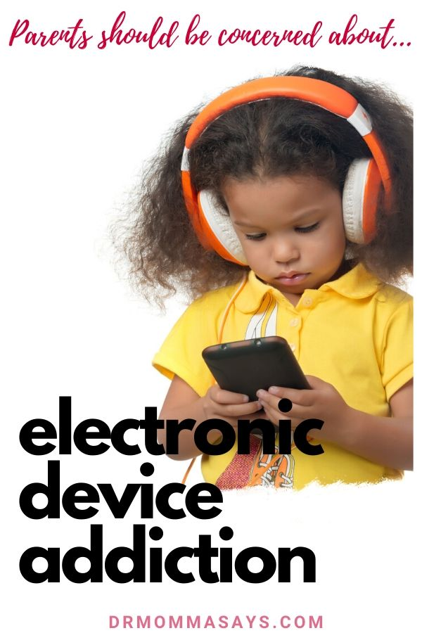 I have previously blogged about rude electronic device manners and made some suggestions on quiet activities kids can use. We all have different parenting styles but in your style find some way to address this topic with your kids.